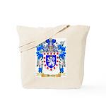 Henley Tote Bag