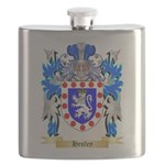 Henley Flask