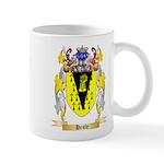 Henle Mug