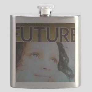 Future Flask