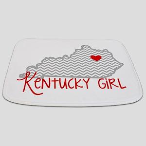 KY Girl Bathmat