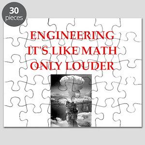 EBGINEER Puzzle
