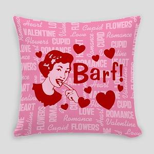 valentine-barf_b Master Pillow