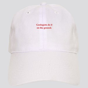 51 Baseball Cap