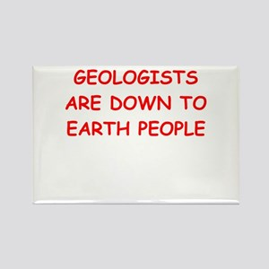 GEOLOGY2 Magnets