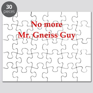 GEOLOGY31 Puzzle