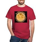 Mex Oro Dark T-Shirt