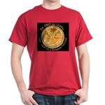Mex Oro Dark T-Shirt