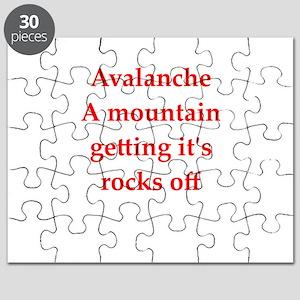 geologist18 Puzzle