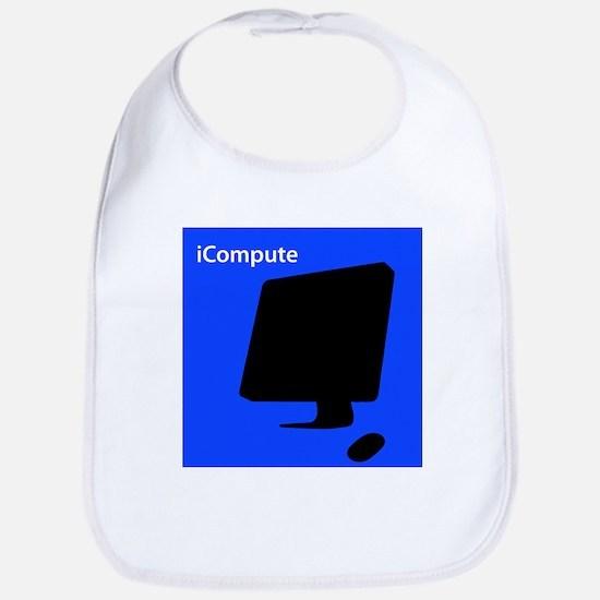 iCompute Bib
