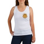 Mex Oro Women's Tank Top