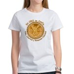 Mex Oro Women's T-Shirt
