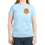 Mex Oro Women's Light T-Shirt