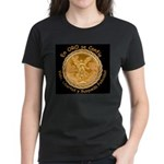 Mex Oro Women's Dark T-Shirt