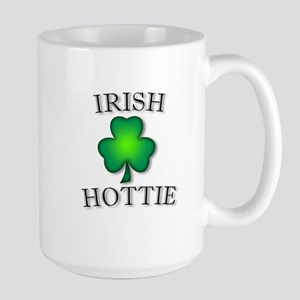 Irish Hottie Mugs