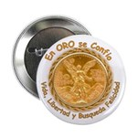 Mex Oro Button