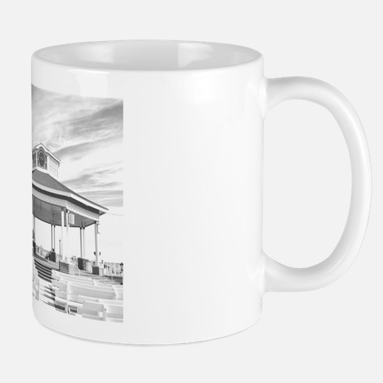 Rehoboth Beach - Delaware. Mug