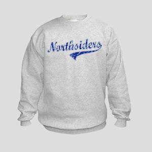 Chicago Northsiders Kids Sweatshirt