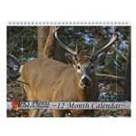 Drs Photos 12 Month Wall Calendar