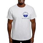 JAC Light T-Shirt