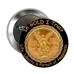 Mex Gold 2.25