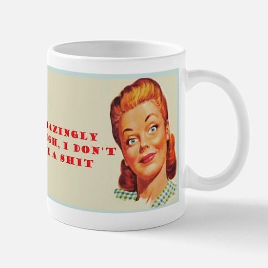 Amazingly Mugs
