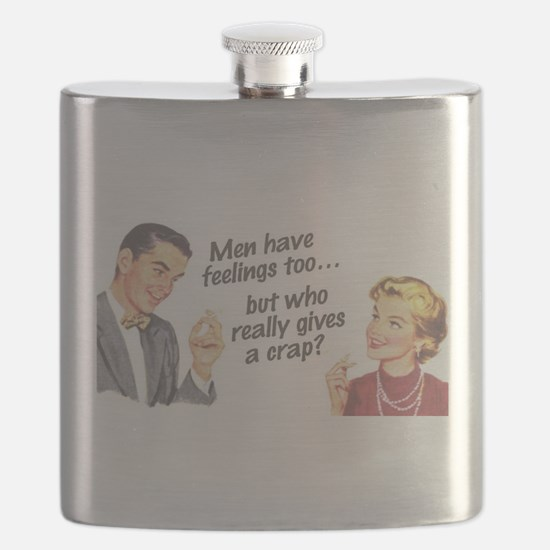 Feelings Too Flask