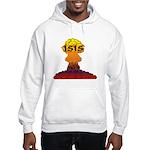 Isis Hooded Sweatshirt