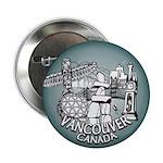 Vancouver Souvenir 2.25
