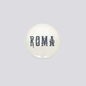 Roma 2 Mini Button