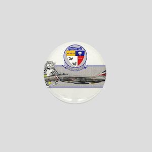 vf2shirt copy Mini Button (10 pack)
