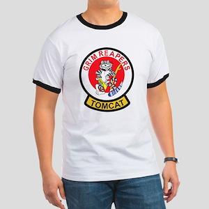 3-vf101 T-Shirt