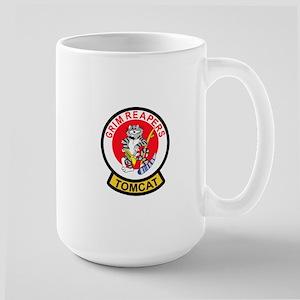 3-vf101 Mugs