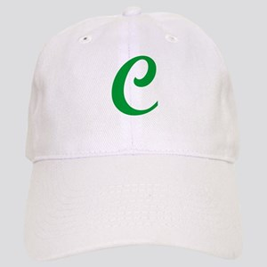 Kenny Powers Charros Baseball Cap