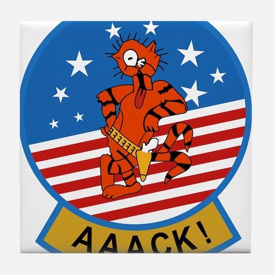 vf-114_aaack.png Tile Coaster