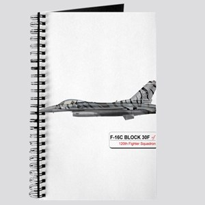 f16_fighting_falcon_block_30 Journal