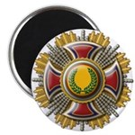 Grand Cross, Order of the Laurel Magnet