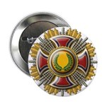 Grand Cross -- Economy Version (10-pack button)