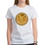 Mexican Oro Puro Women's T-Shirt