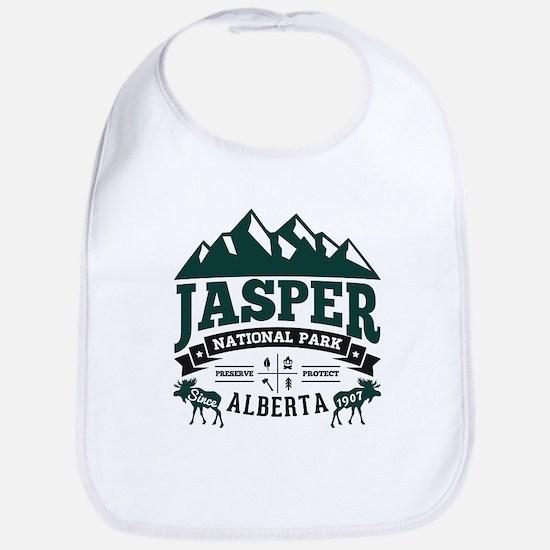 Jasper Vintage Bib