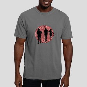 RUNNING TIME T-Shirt