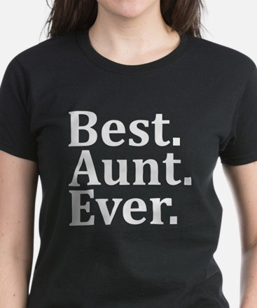 Mothers Day T-shirts | CafePress