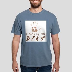 Dir T-Shirt