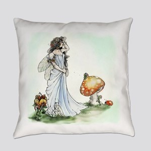 cp-titania-t Master Pillow