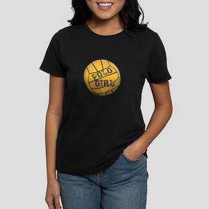 Polo Girl T-Shirt