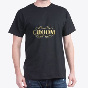 Bridal Party T-Shirt