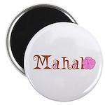 Mahalo Magnet