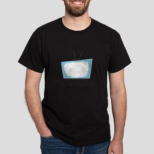 Jiggle Antena T-Shirt