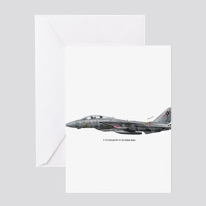 vf41print Greeting Cards