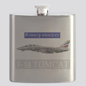 vf2grey Flask